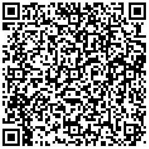QR Code für VCard