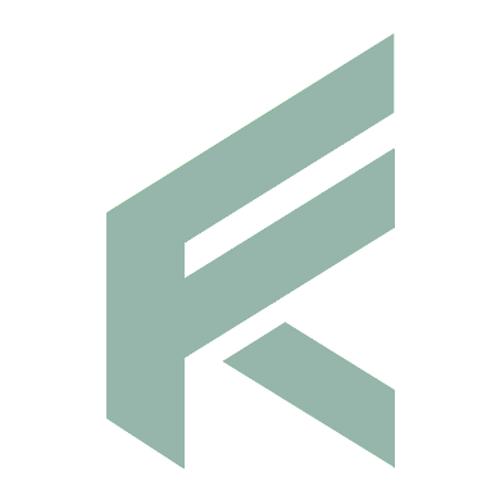 logo webseite dr. krop