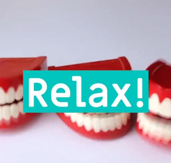 Zahnkorrektur Erding
